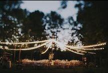 Cerimônias / Se inspirou? Compartilhe!  Vai casar? Crie sua lista em: www.pontofrio.com.br/listapinterest / by Lista de Casamento Pontofrio.com