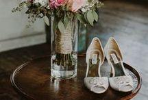 Sapatos / Se inspirou? Compartilhe!  Vai casar? Crie sua lista em: www.pontofrio.com/listadecasamento