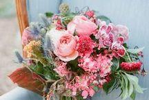 Força no Buquê / Se inspirou? Compartilhe!  Vai casar? Crie sua lista em: www.pontofrio.com.br/listapinterest / by Lista de Casamento Pontofrio.com
