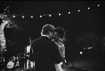 Momentos / Se inspirou? Compartilhe!  Vai casar? Crie sua lista em: www.pontofrio.com/listadecasamento