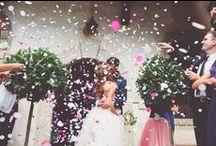 Beijos / Se inspirou? Compartilhe!  Vai casar? Crie sua lista em: www.pontofrio.com.br/listapinterest