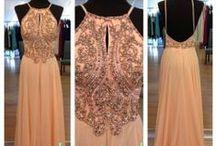 Prom, Prom, Prom dresses!!