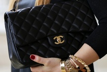 Why Do Women Love Bags So Much?