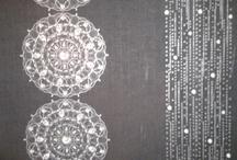 Hayalinizdeki Duvar Kağıtları / Birbirinden farklı duvar kağıtları, daha fazlası mağazamızda sizleri bekliyor.