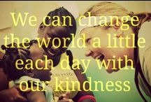 """""""Jamaican"""" Me Happy / Inspirational quotes to share to help make the world a better place."""