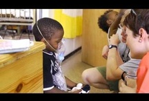Issa Trust Foundation Videos / Get to know more about the Issa Trust Foundation and our staff with these videos.
