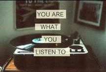 Music Is My Saving Grace / quotes about Music