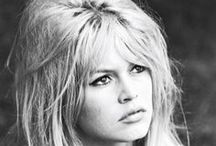 Famous Hairstyles / The most iconic hairstyles so far