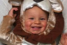 halloween / halloween - costumes for toddler boys and babe