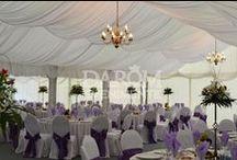 """Corporate Events / Private Events / Planner / Events Design / SI pentru ca am realizat cu succes multe evenimente, va oferim cu bucurie sa vizualizati """"creatia"""" noastra. wedding, tent, events, evenimente, nunta, cort, natura, daromevenimente, darom evenimente. Mai multe detalii pe www.daromevenimente.ro"""