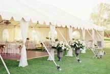 Nunta la cort | Nunta in natura / O sursa de inspiratie pentru toate evenimentele minunate care vor avea loc intr-un loc din natura, pe malul unui lac sau chiar in mijlocul padurii.