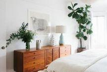 interior design / interior design, featuring interiors, home design and home decor.