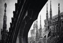 Gothic ⛪️