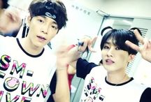 EUNHAE IS REAL