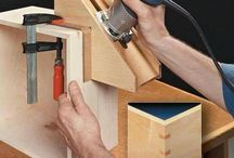 Værktøj / DIY værktøj
