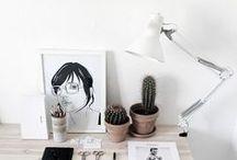 Ideias para o Apê 304 / reforma e decoração do meu apartamento