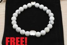 FREE Paw Love Bracelet - Just Pay Shipping!