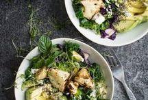 avocado recipes / nature's butter, avocado is a favorite.