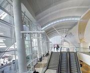 World Airports