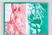 INDESIGN / INDESIGN tips and tricks, inspiration and tutorials