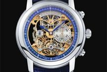 Watches / Every watch is a work of ART!