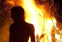 the sex god ~ Beltane / It was Beltane, the midpoint in the Sun's progress between the spring equinox and summer solstice. It was a day that has been celebrated by Celts since antiquity. On that day I went dancing and Source arranged for a rare concatenation of circumstances to arise.
