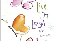 LIFE,,SMILE,,ETC,, / by YOUNES FREAJAH