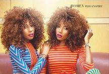 Fashion Editorials and Interviews / Zen Magazine Africa fashion Editorials and interviews