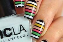 Nails / Original nails