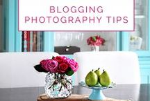 Blogging tips / Tips and advice for bloggers.