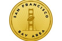 Super Bowl 50 / The 50th anniversary of the Super Bowl will be played in the Bay Area in February 2016
