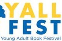 YALLFEST 2013