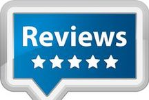 TFS Book Reviews / Here are all the book reviews we have done. You can find more on www.thefeelssociety.blogspot.com