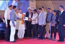 PRIDE OF GUJARAT AWARD IN VADODARA / www.sanjayrathod.com
