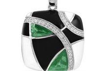 Belle Etoile / Fashion Jewelry