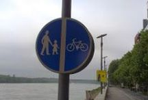 MASHTALL Bike Team Pressburg / Bajkovačky, výjazdy, radosť, priatelia, www.mashtall.wordpress.com