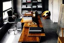 Eames Bürostühle - Einrichtungsideen / Jeder Mensch arbeitet durchschnittlich 8 Stunden täglich. Entsprechend lange verbringen Menschen in Büro-Jobs auf Ihren Bürostühlen und genau für diejenigen hat Charles Eames seine Bürostuhl-Reihe entworfen.   https://modecor.com/Buerostuehle