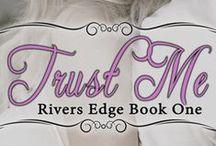 Trust Me / Trust Me released 8/21/14.  Here's a peek.