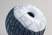 ceramic - inspiration / образцы, интересные решения, фактура, форма, глазури и многое другое что делают интересные люди керамисты