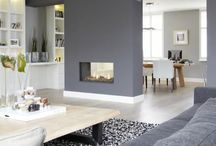 | Ideas for the House | / Ideas for my house... it's the inspiration