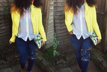 | Fashion - him & her | / Male and female fashion... Looks I LOVE ❤️