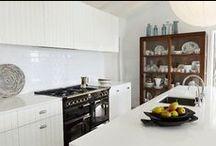 Home interiors / Home interiors