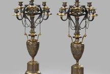 LICHTQUELLE / LAMPEN / LEUCHTER