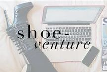 shoe-venture / Some of our favorite content from the @maxmartinshoes instagram! Hang out with Max Martin at home.