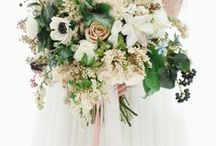 {bouquets} / floral bouquets, flowers, wedding flowers