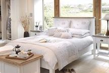 Reclaimed Wood Beds / Reclaimed wooden beds by Modish Living - The UK's number one reclaimed wood furniture company