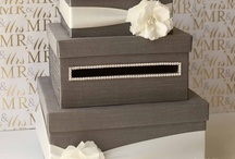 Wedding Ideas / by Andrea Green
