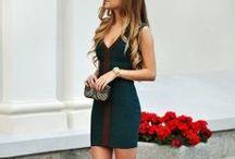 Sexy Dress / by Sexy Girl Fashion