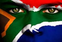 my country ..... my home ...... my south africa,......