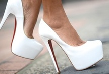 Lovely Heels / by Sexy Girl Fashion